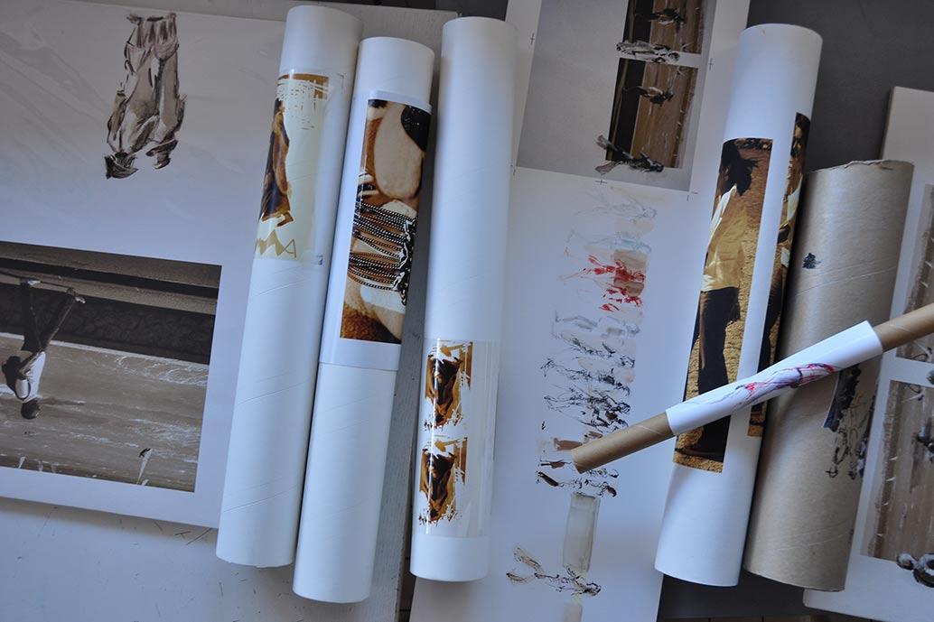 contact atelier christine bardymarseille cours et stages pr pa ecoles art. Black Bedroom Furniture Sets. Home Design Ideas