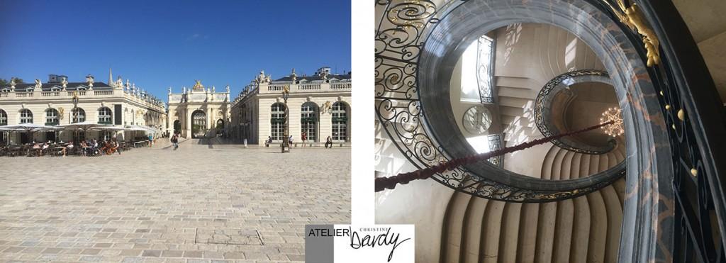 Atelier Bardy Marseille