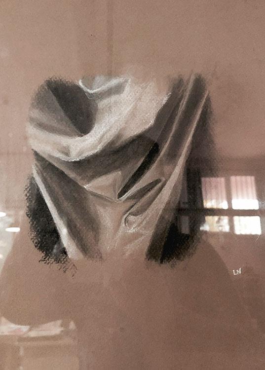 papier-drapé-Léonard-Atelier-Bardy